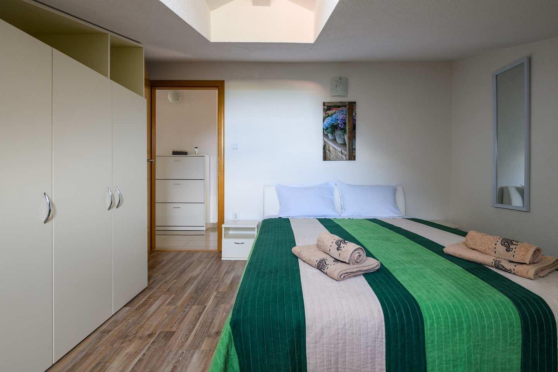 http://www.istria-home.com/bundles/web/images/photos/371/371_37_37.jpg