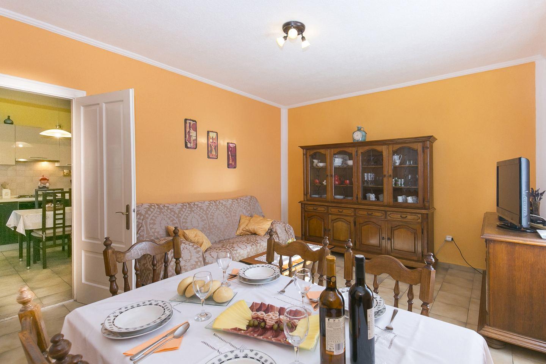 Ferienhaus Casa Adele (2013674), Diminici, , Istrien, Kroatien, Bild 10