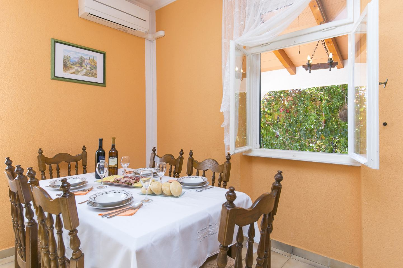 Ferienhaus Casa Adele (2013674), Diminici, , Istrien, Kroatien, Bild 12