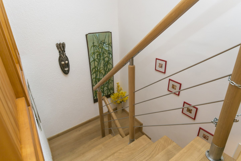 Ferienhaus Casa Adele (2013674), Diminici, , Istrien, Kroatien, Bild 14