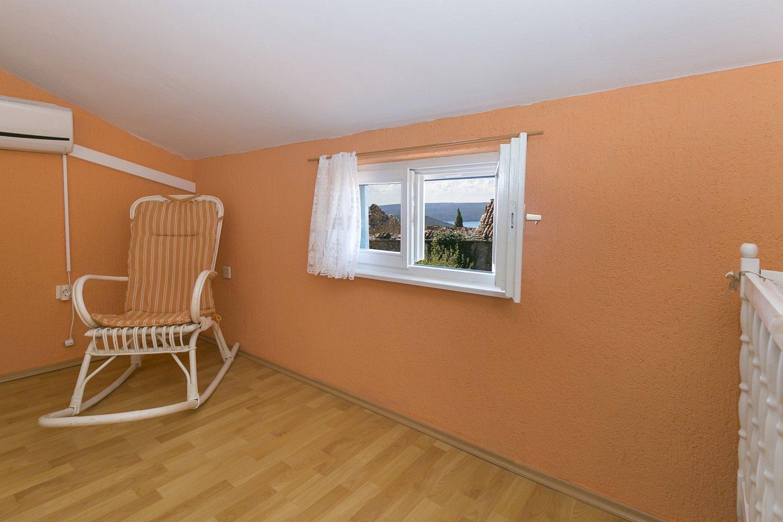 Ferienhaus Casa Adele (2013674), Diminici, , Istrien, Kroatien, Bild 18