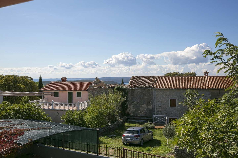 Ferienhaus Casa Adele (2013674), Diminici, , Istrien, Kroatien, Bild 19