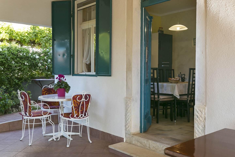 Ferienhaus Casa Adele (2013674), Diminici, , Istrien, Kroatien, Bild 22