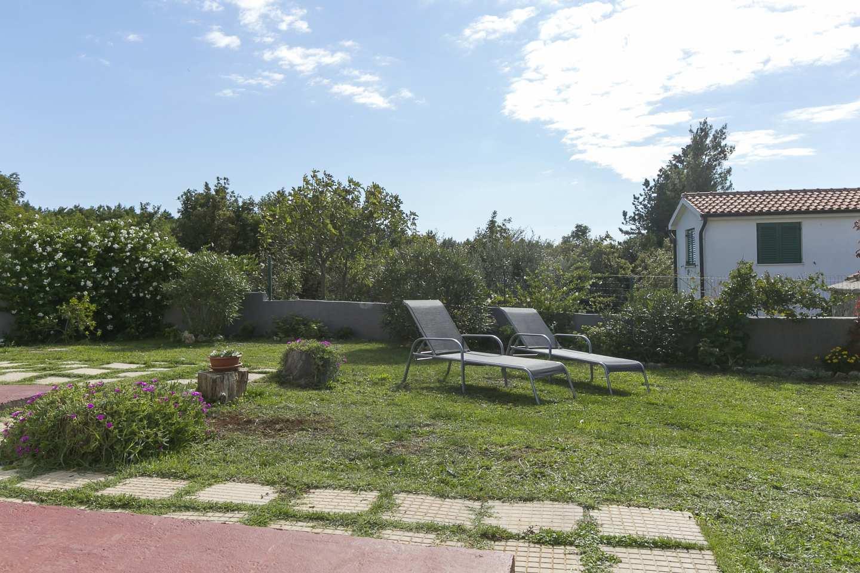 Ferienhaus Casa Adele (2013674), Diminici, , Istrien, Kroatien, Bild 23