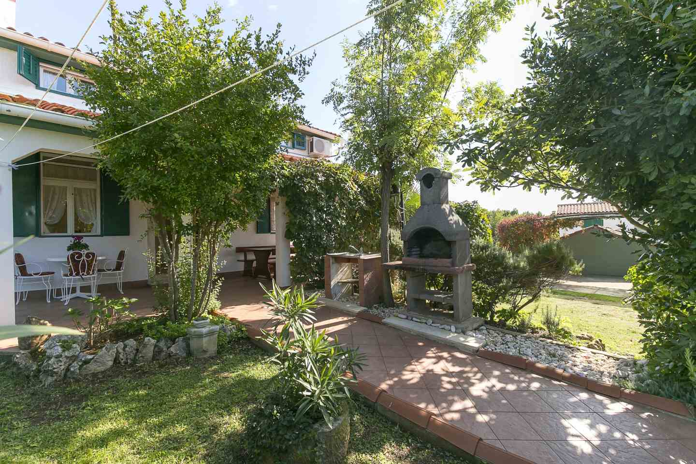 Ferienhaus Casa Adele (2013674), Diminici, , Istrien, Kroatien, Bild 24