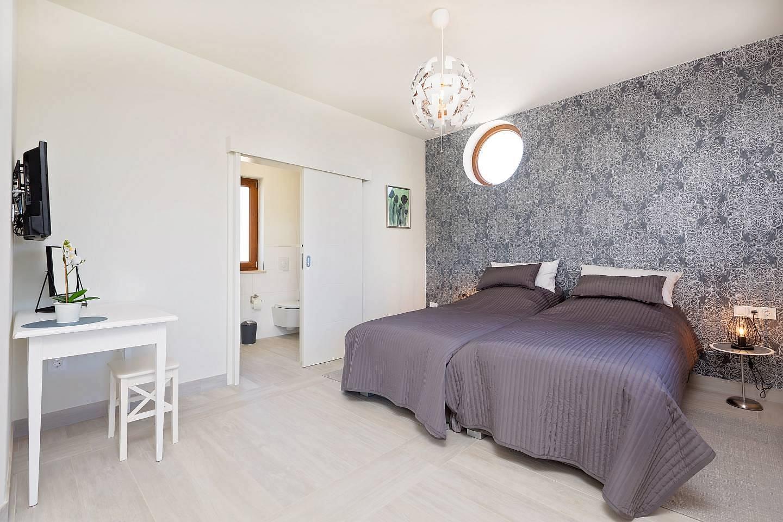 Holiday house Villa Fortuna (2218173), Funtana, , Istria, Croatia, picture 27