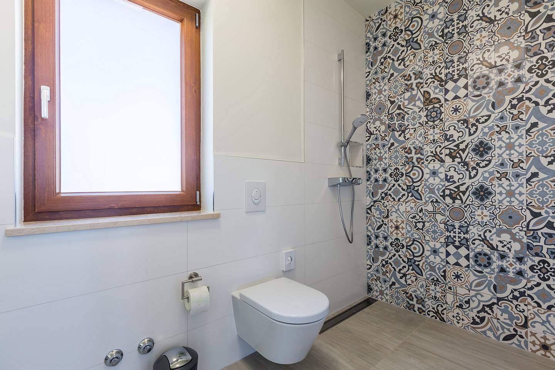 Holiday house Villa Fortuna (2218173), Funtana, , Istria, Croatia, picture 30