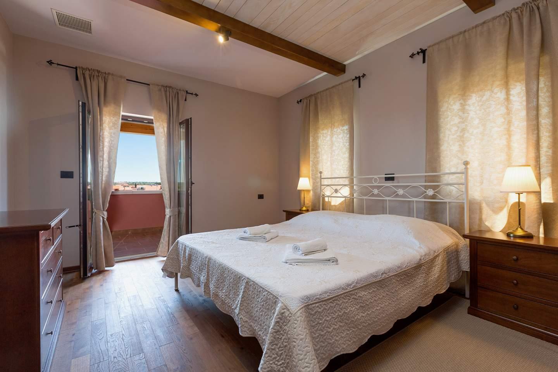 Ferienhaus Villa Rea (2241780), Vrvari, , Istrien, Kroatien, Bild 26