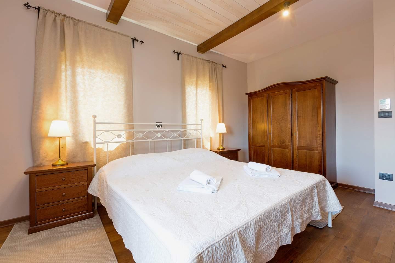 Ferienhaus Villa Rea (2241780), Vrvari, , Istrien, Kroatien, Bild 27