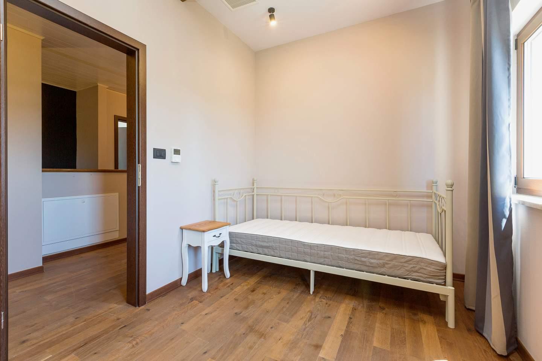 Ferienhaus Villa Rea (2241780), Vrvari, , Istrien, Kroatien, Bild 32