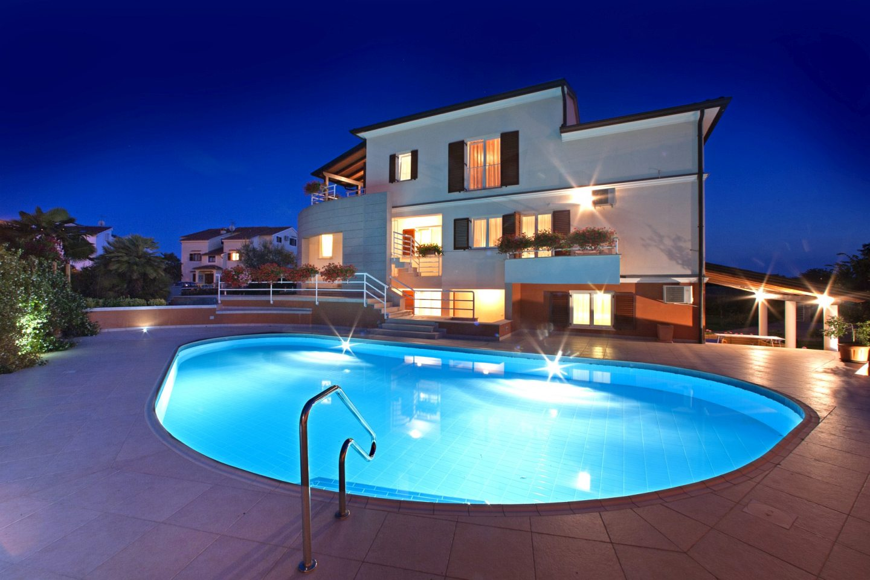 Apartments, , Poreč region - App Irena 2