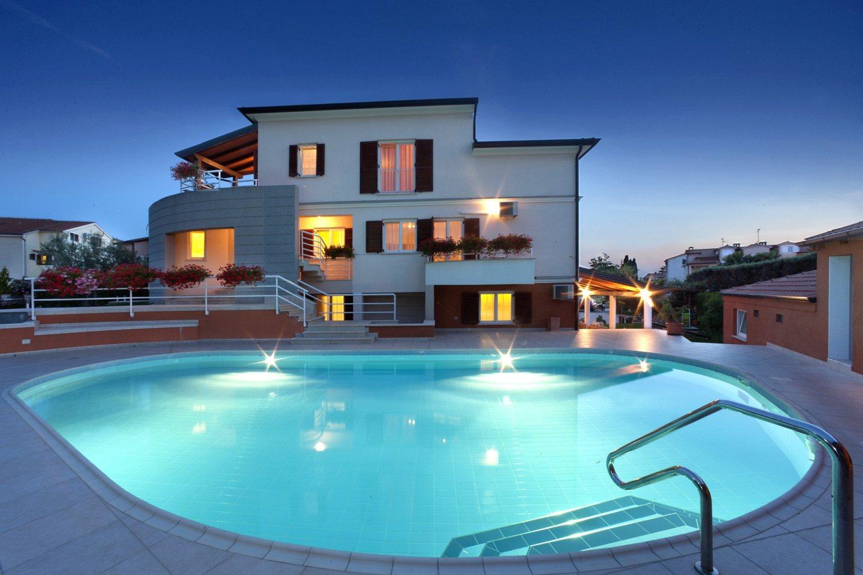 Apartments, , Poreč region - App Irena 6