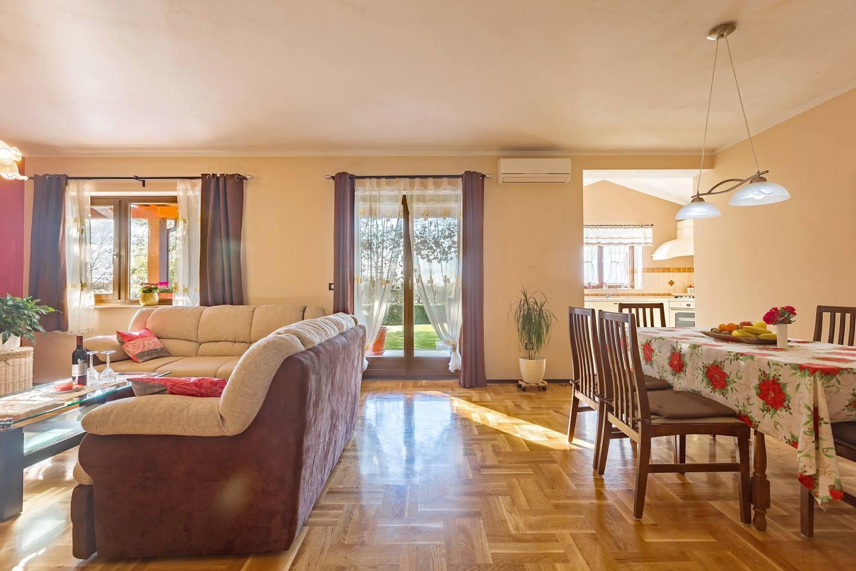 Ferienhaus House Dolly (2335350), Mugeba, , Istrien, Kroatien, Bild 14