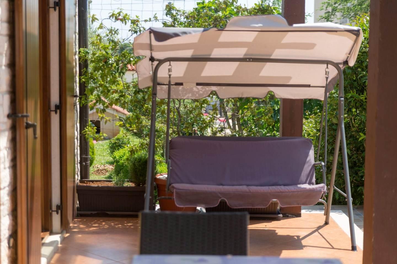 Ferienhaus House Dolly (2335350), Mugeba, , Istrien, Kroatien, Bild 21