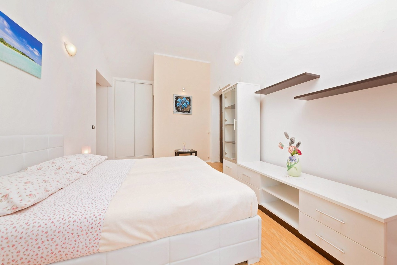 Ferienhaus House Dolly (2335350), Mugeba, , Istrien, Kroatien, Bild 23