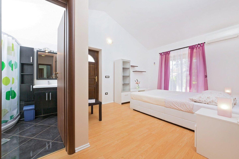 Ferienhaus House Dolly (2335350), Mugeba, , Istrien, Kroatien, Bild 24