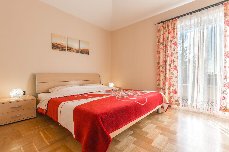 Ferienhaus House Dolly (2335350), Mugeba, , Istrien, Kroatien, Bild 29