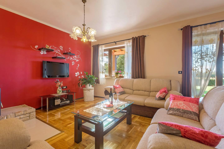 Ferienhaus House Dolly (2335350), Mugeba, , Istrien, Kroatien, Bild 2