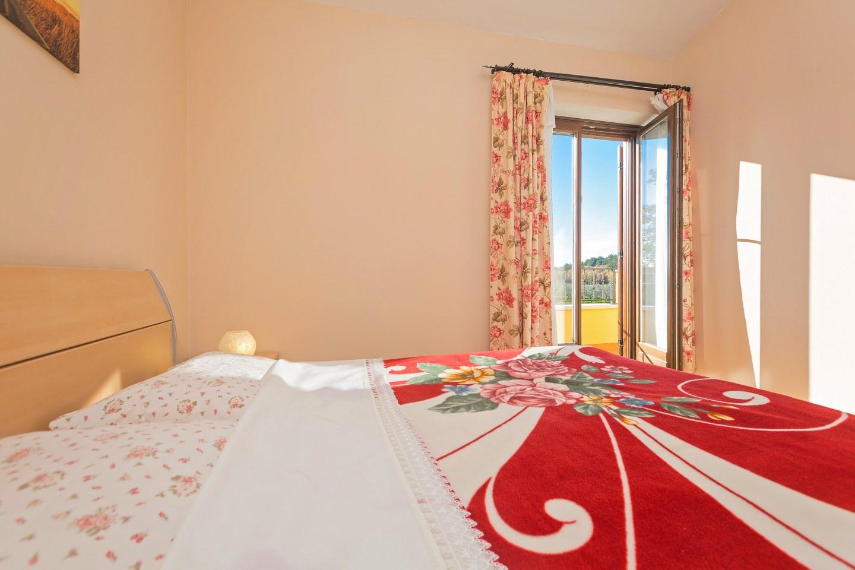 Ferienhaus House Dolly (2335350), Mugeba, , Istrien, Kroatien, Bild 30