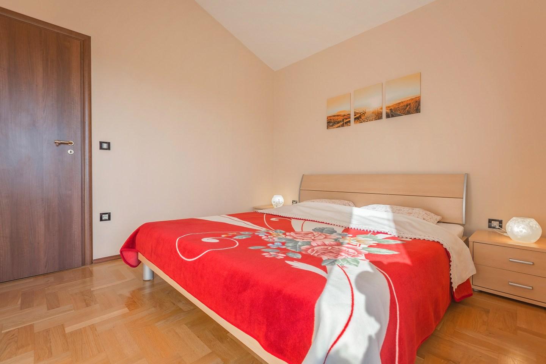 Ferienhaus House Dolly (2335350), Mugeba, , Istrien, Kroatien, Bild 32