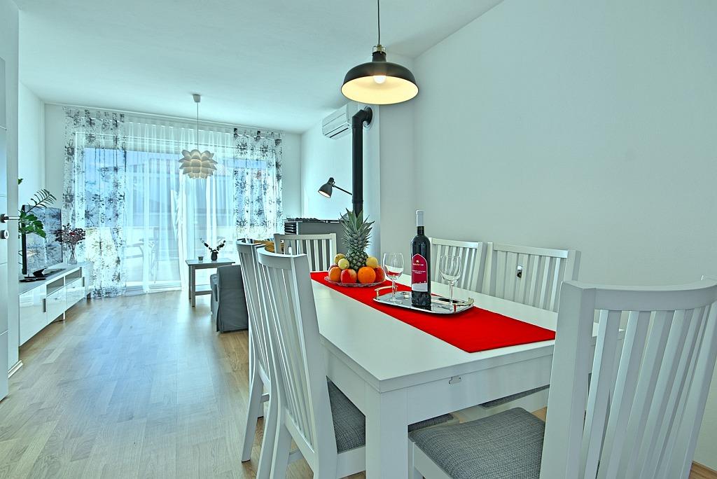 http://www.istria-home.com/bundles/web/images/photos/521/521_10_7.jpg