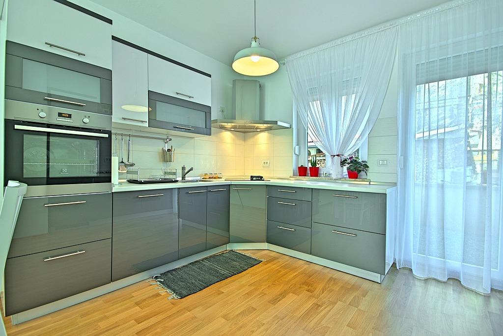 http://www.istria-home.com/bundles/web/images/photos/521/521_12_9.jpg