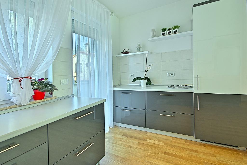 http://www.istria-home.com/bundles/web/images/photos/521/521_13_10.jpg