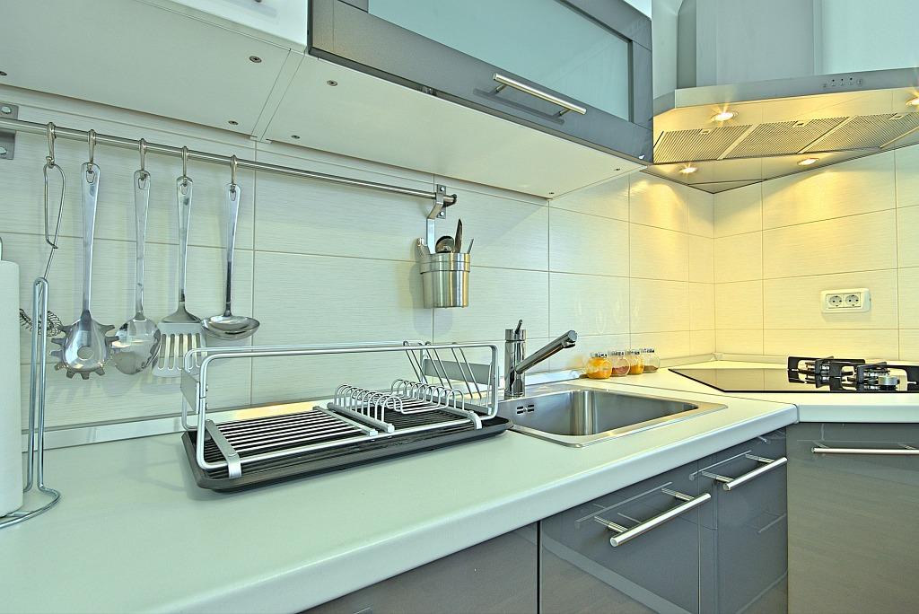 http://www.istria-home.com/bundles/web/images/photos/521/521_14_11.jpg
