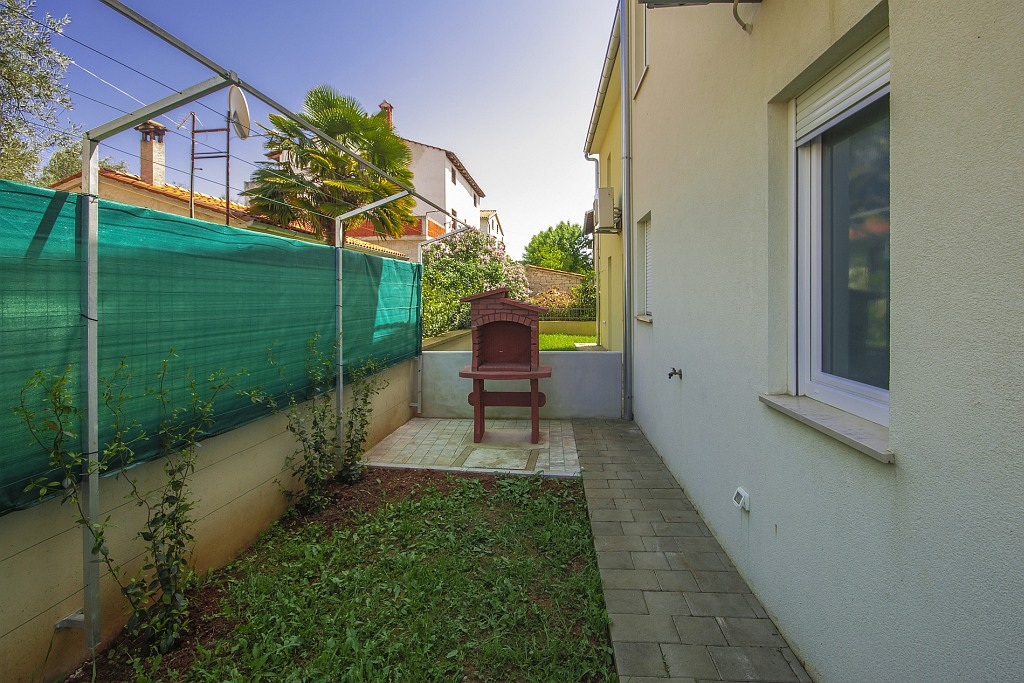 http://www.istria-home.com/bundles/web/images/photos/521/521_15_40.jpg