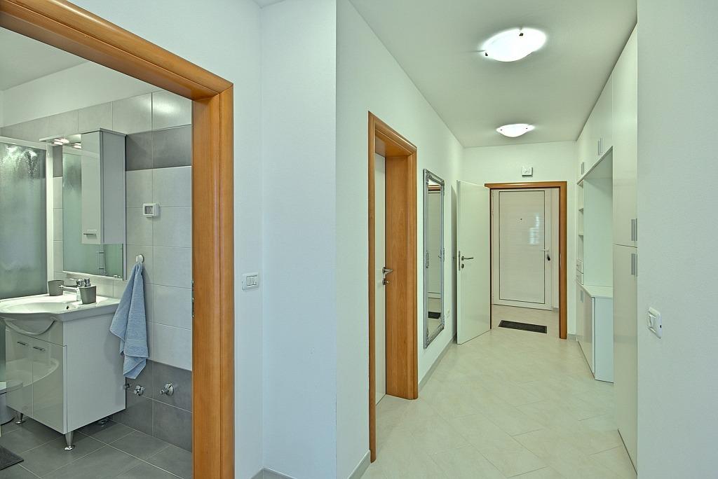 http://www.istria-home.com/bundles/web/images/photos/521/521_18_14.jpg