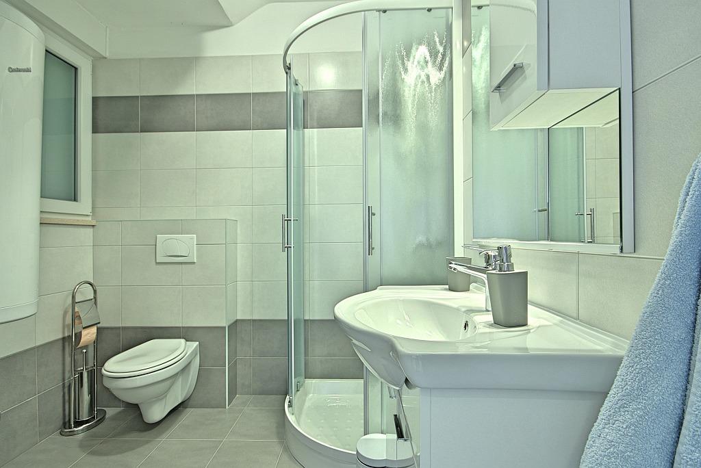 http://www.istria-home.com/bundles/web/images/photos/521/521_19_15.jpg