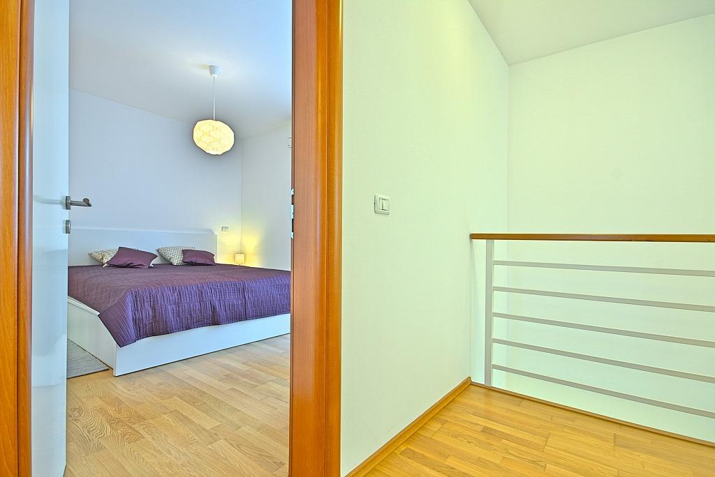 http://www.istria-home.com/bundles/web/images/photos/521/521_20_17.jpg