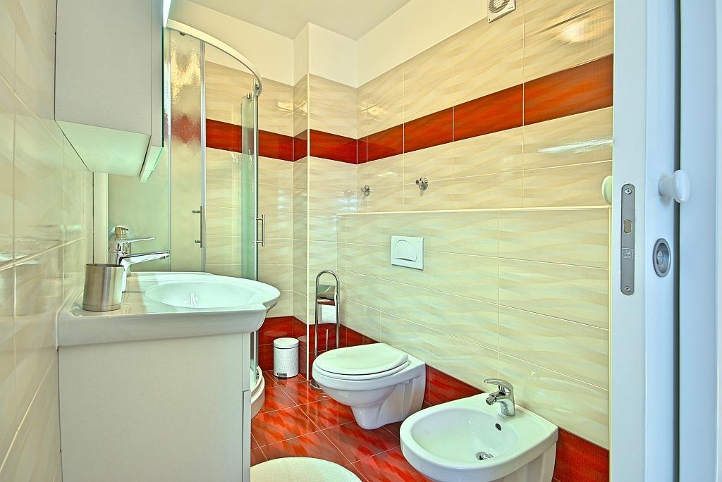 http://www.istria-home.com/bundles/web/images/photos/521/521_22_19.jpg