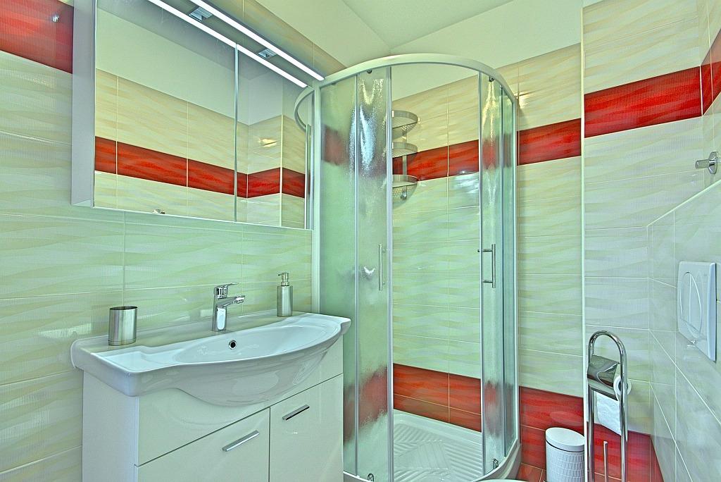 http://www.istria-home.com/bundles/web/images/photos/521/521_23_20.jpg