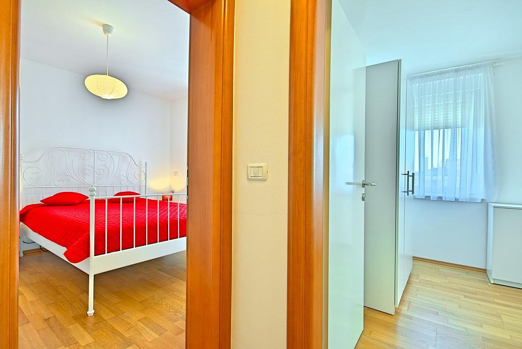 http://www.istria-home.com/bundles/web/images/photos/521/521_25_23.jpg