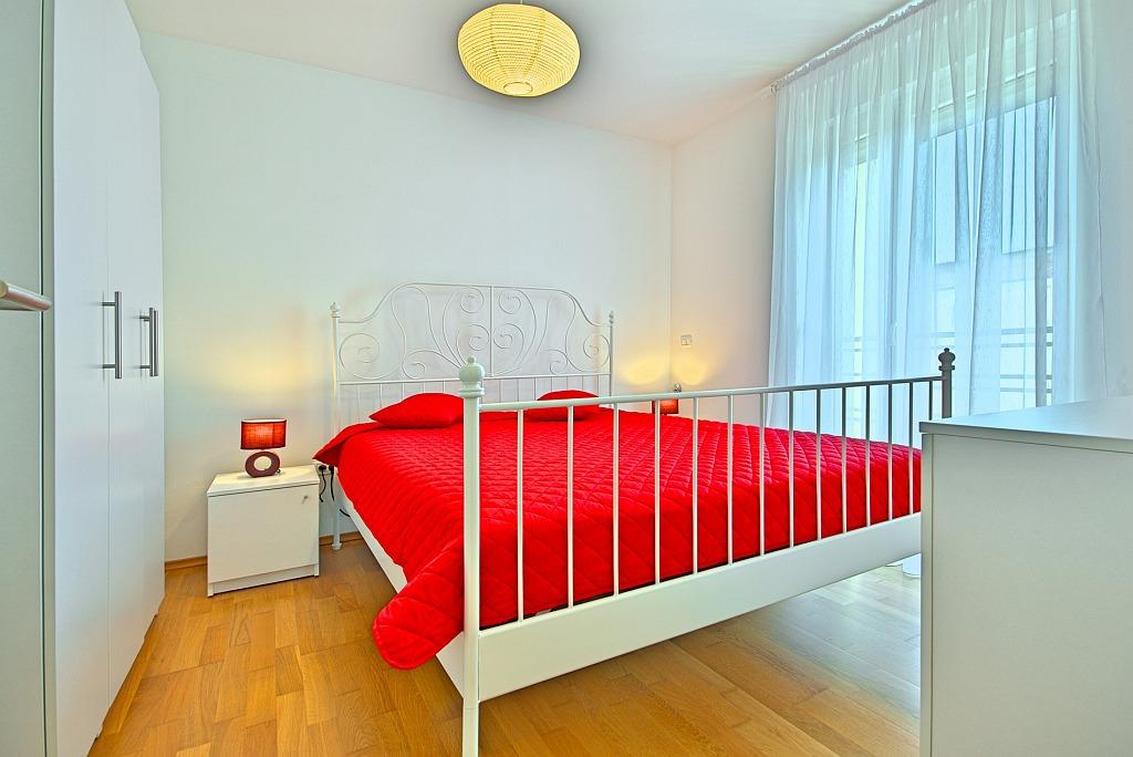 http://www.istria-home.com/bundles/web/images/photos/521/521_26_24.jpg
