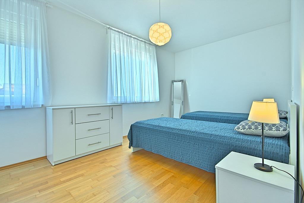 http://www.istria-home.com/bundles/web/images/photos/521/521_28_27.jpg