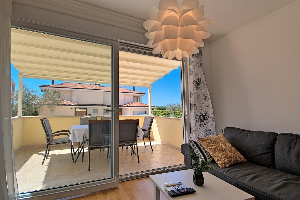 http://www.istria-home.com/bundles/web/images/photos/521/521_2_35.jpg