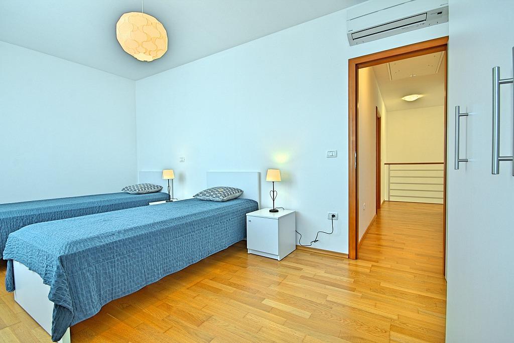 http://www.istria-home.com/bundles/web/images/photos/521/521_30_29.jpg
