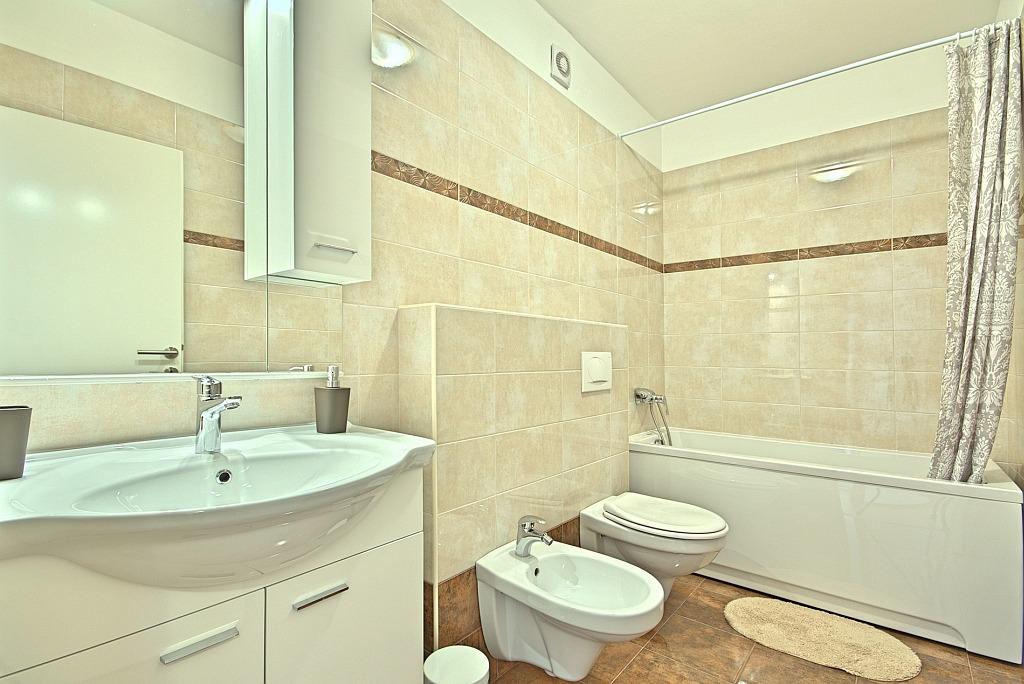 http://www.istria-home.com/bundles/web/images/photos/521/521_31_30.jpg
