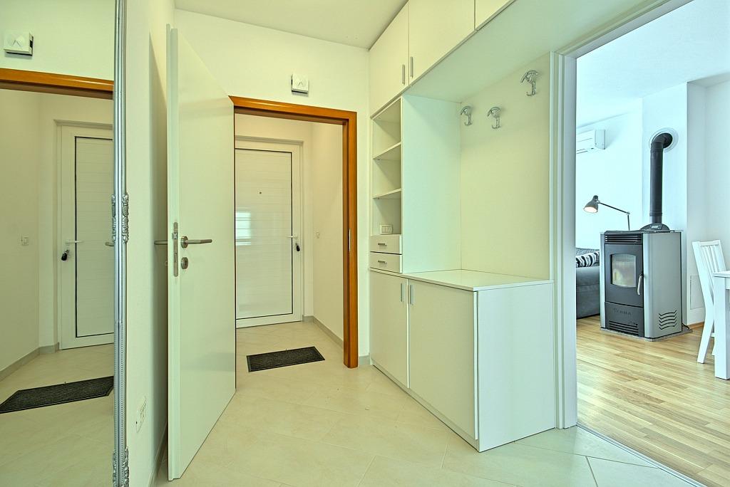 http://www.istria-home.com/bundles/web/images/photos/521/521_33_33.jpg