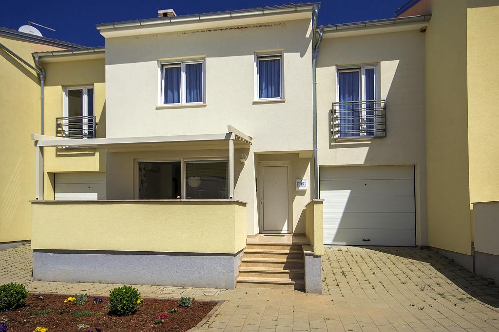 http://www.istria-home.com/bundles/web/images/photos/521/521_34_41.jpg