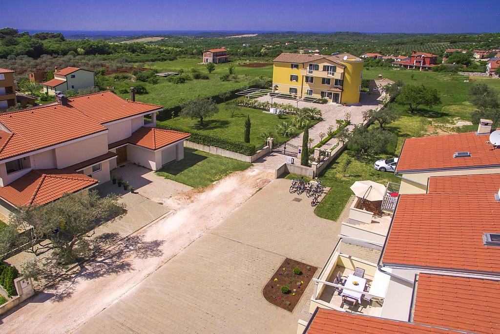 http://www.istria-home.com/bundles/web/images/photos/521/521_36_43.jpg