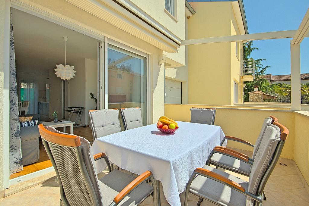 http://www.istria-home.com/bundles/web/images/photos/521/521_3_36.jpg