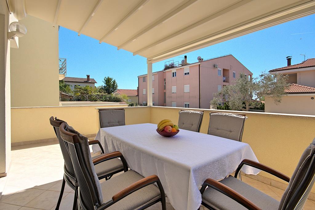 http://www.istria-home.com/bundles/web/images/photos/521/521_4_37.jpg