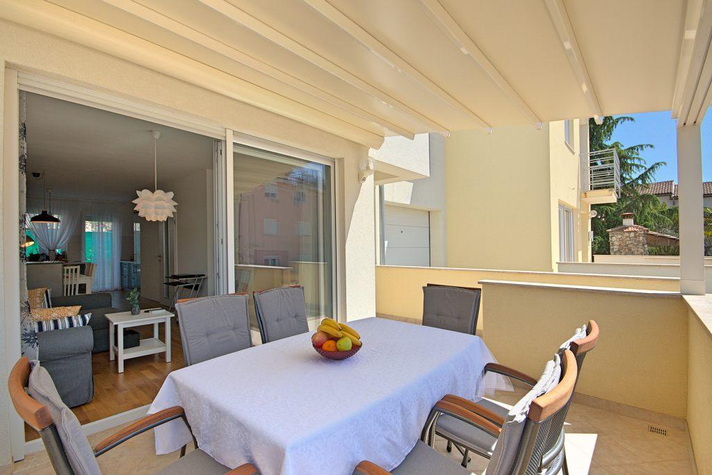 http://www.istria-home.com/bundles/web/images/photos/521/521_6_45.jpg