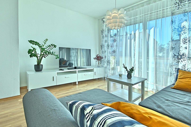 http://www.istria-home.com/bundles/web/images/photos/521/521_7_1.jpg