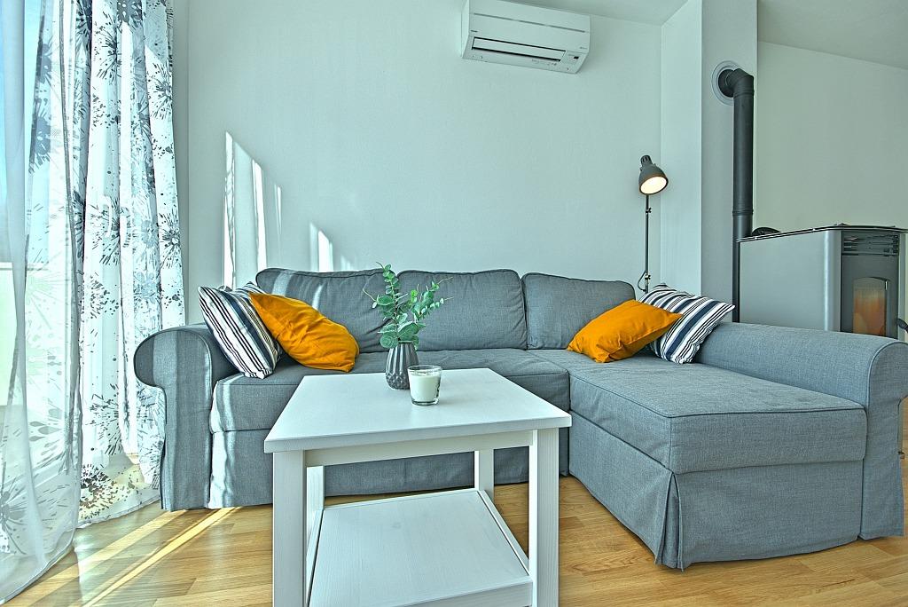 http://www.istria-home.com/bundles/web/images/photos/521/521_8_3.jpg