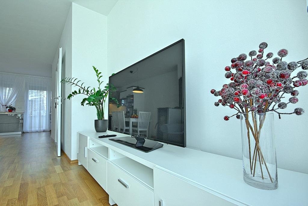 http://www.istria-home.com/bundles/web/images/photos/521/521_9_4.jpg