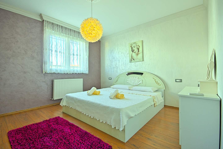 Ferienwohnung Viki (2407221), Vrvari, , Istrien, Kroatien, Bild 3